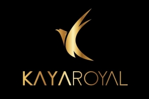 Kayaroyal Wedding